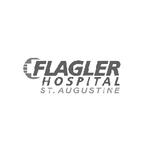 Flagler logo.png