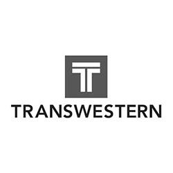Transwestern-Logo.jpg