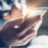man holding phone.jpg