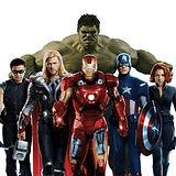 Avengers_edited.jpg
