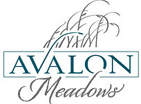 Avalon-Meadows-LOGO.jpg