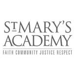 St Marys logo.jpg