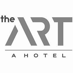 ART Hotel LOGO.jpg