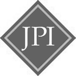 JPI gray.png