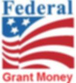 Federal%20Grant%20Money_edited.jpg