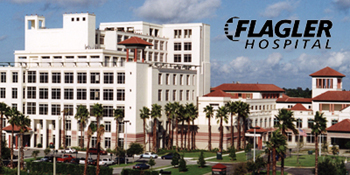 Flagler hospital gets a cell phone signal booster