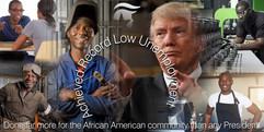 black_america_low_unemploymentTrumpSucce