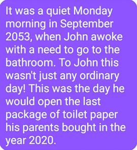 Toiletpaper2053.png