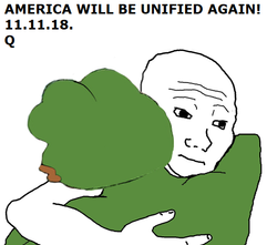 AmericaUnified11-11-18.png