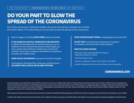 CoronavirusGuidelinesStopSpread.jpg