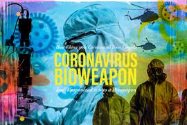 Coronavirus_Bioweapon.jpg