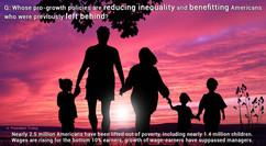 Q&A-reducing-inequality-TrumpSuccess.jpg