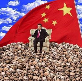 CoronavirusChinaCommunism.jpg