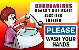 Wash_hands_Epstein_didn_t_1.png