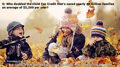Q&A-child-tax-credit-savingsTrumpSuccess