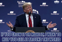 TrumpSuccessAgricultureManufacturing.JPG