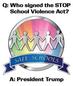 Q&A-SafeSchools3-TrumpSuccess.jpg