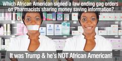 disclosure-of-medicine-prices-TrumpSucce