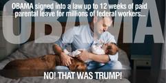 paid-parental-leave-2TrumpSuccess.jpg