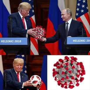 TrumpPutinSoccerVirus.jpg