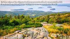 Q&A-conservation-wildlands-TrumpSuccess.