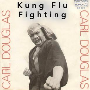 Kung Flu Fighting Douglas.jpg