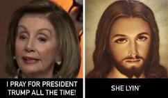 Nancy-pelosi-lying-jesus.jpeg