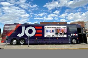 Biden Bus Stickered.JPG