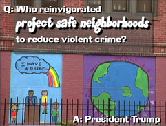 Q&A-SafeNeighborhood2-TrumpSuccess.jpg