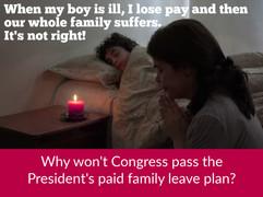 PaidParentalLeave34-TrumpSuccess.jpg