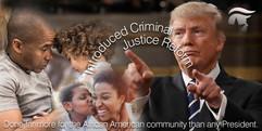 black_america_justice_reformTrumpSuccess