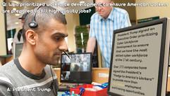 Q&A-cyber-workforce-TrumpSuccess.jpg