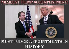 MOST_JUDGES_TRUMP_01Success.jpg