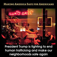 SafeAgain4-TrumpSuccess.jpg