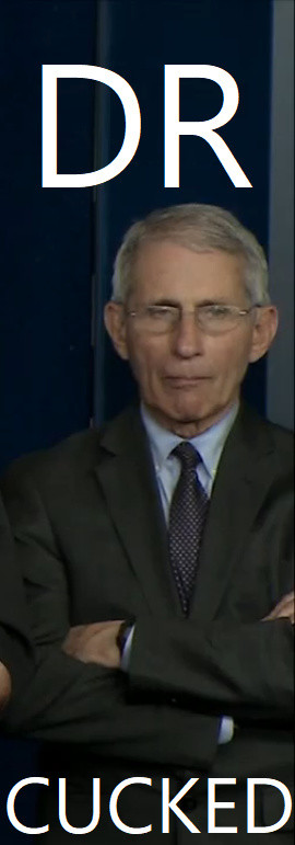 dr_anthony_fauci.jpg