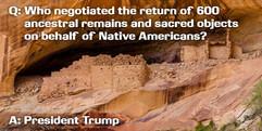 Q&A-NativeAmerican6-TrumpSuccess.jpg