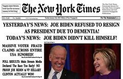 Biden-joe_and_hill2.JPG