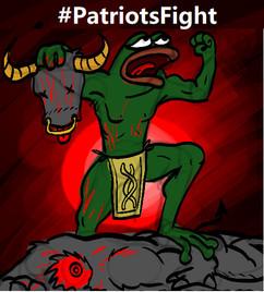 PatriotsFight121.jpg