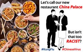 ChineseFoodRacist1.jpg