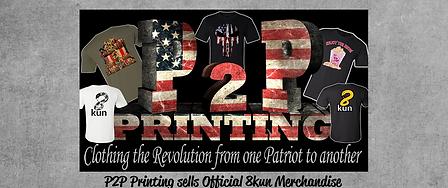 p2p-printing.png