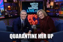 Hillary-quar.jpg
