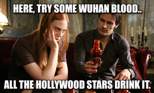 HollywoodWuhanBloodTB3.jpg