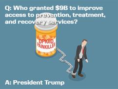 Q&A-OpioidCrisis5-TrumpSuccess.jpg