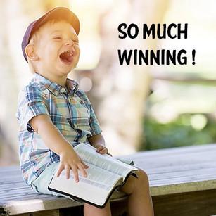 winning-kid-laughing.jpeg