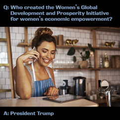 Q&A-WomensProsperity1-TrumpSuccess.jpg