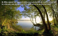 Q&A-ecosystem-protectionTrumpSuccess.jpg