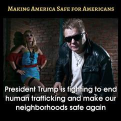 SafeAgain3-TrumpSuccess.jpg