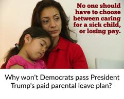PaidParentalLeave31-TrumpSuccess.jpg