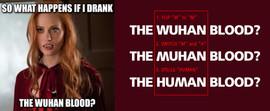 Blood-WUHAN_eq_HUMAN.jpg
