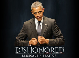 obamagate-renegade-dishonored.jpeg